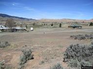 107 Deer Haven Dubois WY, 82513