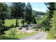 66319 Nelson Ln North Bend OR, 97459