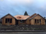 1721 Nw Thomsen Ln Mcminnville OR, 97128