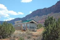 90 Bailey Lane Moab UT, 84532