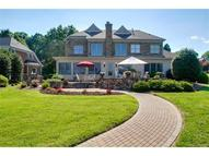 165 Knoxview Lane Mooresville NC, 28117