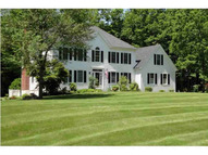 6 Winterberry Ln North Hampton NH, 03862