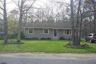 421 S Ash Galloway NJ, 08205