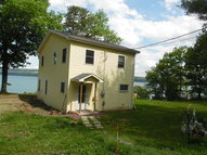 3958 Williams Road Himrod NY, 14842