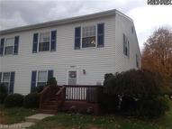 1344 Hibbard Dr Unit: D Stow OH, 44224