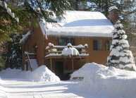 213 Thompson Rd North Conway NH, 03860