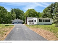 20 Birch Acres Lyman ME, 04002