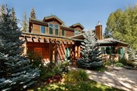 571 Horse Ranch Drive Snowmass Village CO, 81615