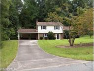6010 Parkdale Clemmons NC, 27012