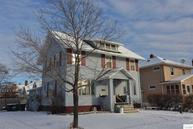 1425 N 24th St Superior WI, 54880