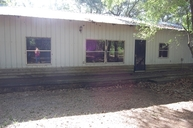 1617 743rd St Old Town FL, 32680