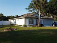 100 Lantana Road Rotonda West FL, 33947