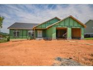 205 Merry Anne Dr Piney Flats TN, 37686