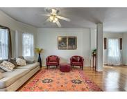 59 Cameron Ave. 1 Somerville MA, 02144