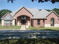 407 County Road 180 Gainesville TX, 76240