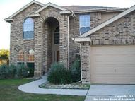 11602 Bluebells Run San Antonio TX, 78245