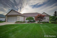 5887 Buttercup Court Sw Wyoming MI, 49418