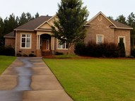 1051 Scarborough Pass Aiken SC, 29801