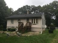 1101 South Cline Avenue Griffith IN, 46319