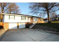 4010 S Leslie Avenue Independence MO, 64055