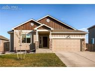8084 Pinfeather Drive Fountain CO, 80817