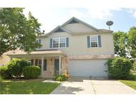 4004 Waterlily Court Indianapolis IN, 46254