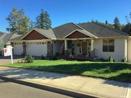 1644 Ptarmigan St Nw Salem OR, 97304