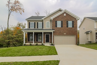 9139 River Trail Dr Louisville KY, 40229