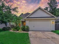 12718 Whistling Springs Dr Humble TX, 77346
