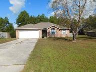 3614 Misty Woods Cir Pace FL, 32571
