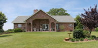 23647 Anchor Avenue Bucklin MO, 64631