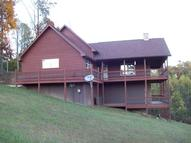 1462 Ridge Rd Caryville TN, 37714
