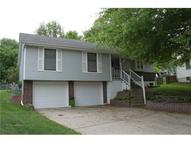 1104 Sw Liggett Court Blue Springs MO, 64015
