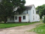 628 E Jefferson Street Toulon IL, 61483