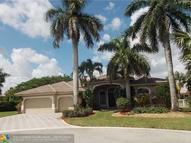 5014 Nw 112th Way Coral Springs FL, 33076