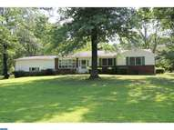 1132 Swedesford Rd North Wales PA, 19454