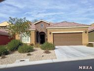 1069 Back Country Trail Mesquite NV, 89034