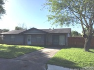 8730 Flint Valley St San Antonio TX, 78227