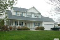 48 Paige Ln Moriches NY, 11955