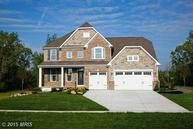7548 Arundel Woods Drive Jessup MD, 20794