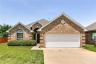 1811 Swaim Court Arlington TX, 76001