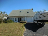 25 Seaway Drive Copiague NY, 11726