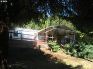 8591 Upper Olalla Rd Winston OR, 97496