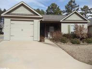 45 South Drive #25 Greers Ferry AR, 72067