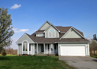 37451 Rockville Road Louisburg KS, 66053