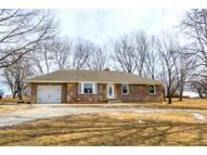 31421 W 161st Street Excelsior Springs MO, 64024