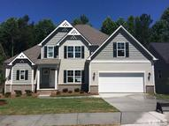 8816 Coyote Melon Drive Angier NC, 27501