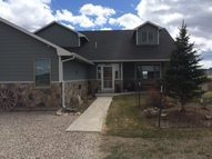 6 Encampment River Road Saratoga WY, 82331