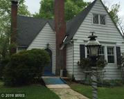 3958 Old Columbia Pike Ellicott City MD, 21043