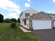2569 Sanibel Court Quakertown PA, 18951